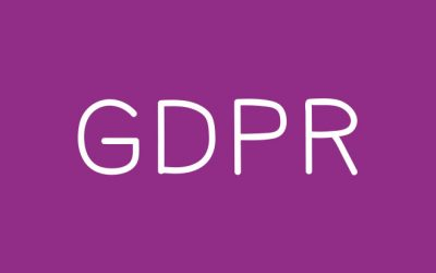 Is your email marketing ready for the GDPR? Here's what you need to know about the new legislation