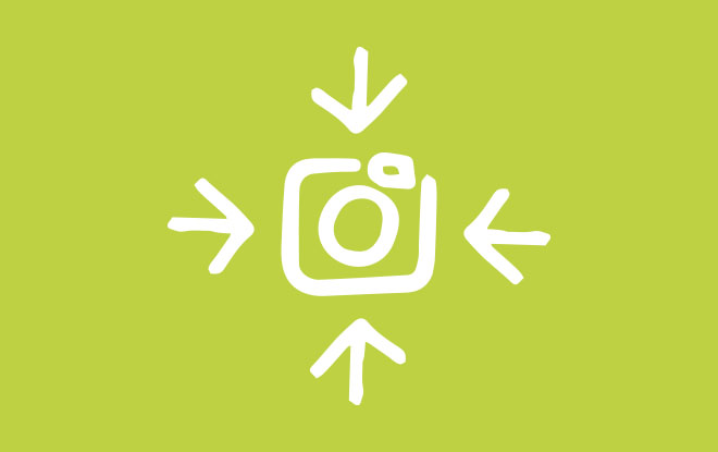 Is Instagram part of your social media marketing strategy? Here's how to get more followers.