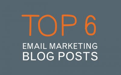 Discover how to run successful email marketing campaigns